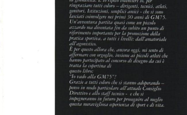 Copertina2